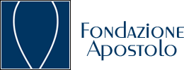 Fondazione Apostolo